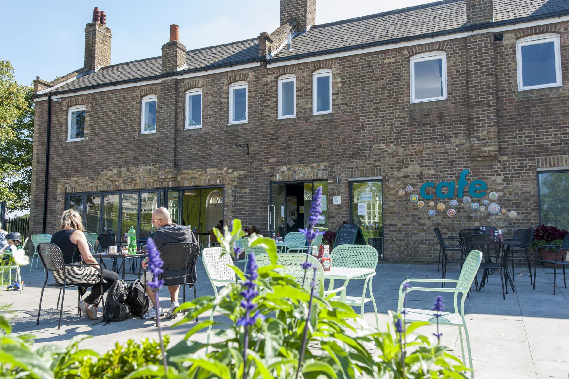 Park-Life-Cafe-Burgess-Park-London